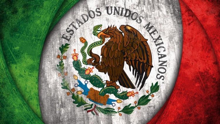 mexicanossss.jpg_424_750_c
