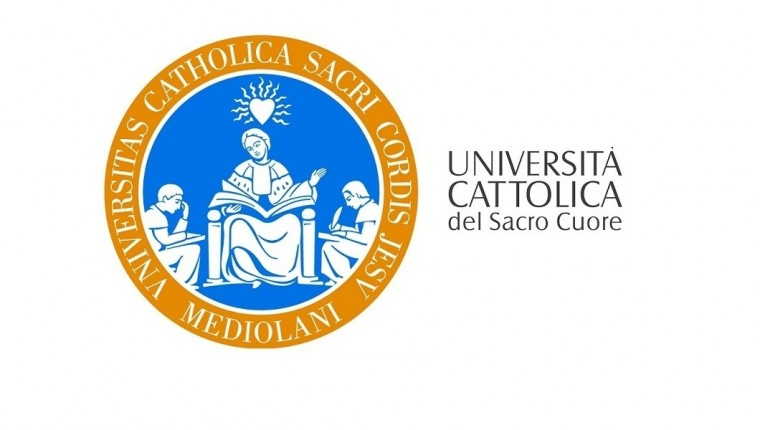 universita_cattolica_academix